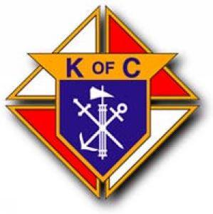 st michael parish k of c